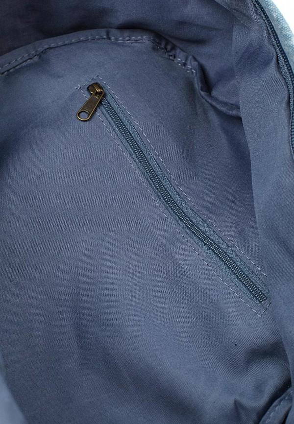 Спортивный рюкзак Animal LU6SJ301: изображение 3