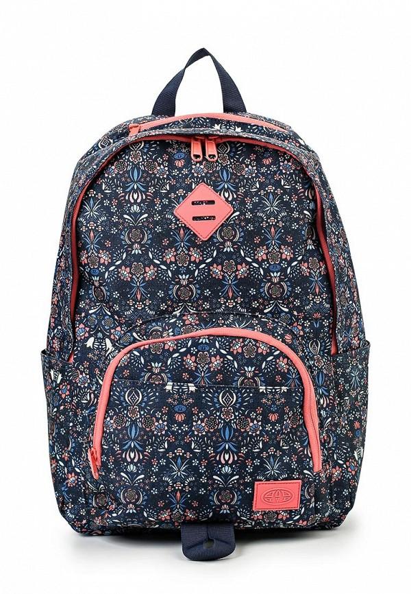 Городской рюкзак Animal LU6SJ302: изображение 1