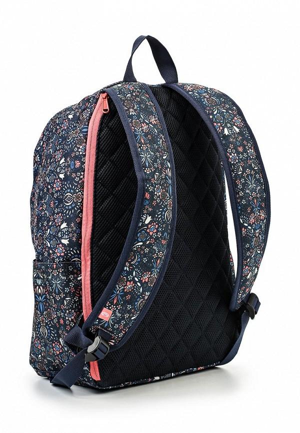 Городской рюкзак Animal LU6SJ302: изображение 2