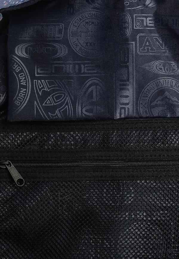 Городской рюкзак Animal LU6SJ302: изображение 3