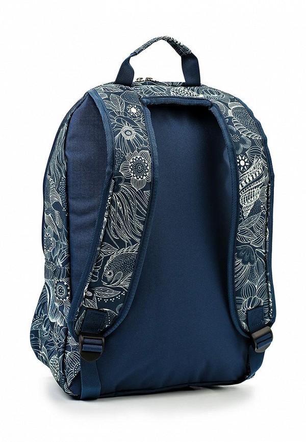 Городской рюкзак Animal LU6SJ303: изображение 2
