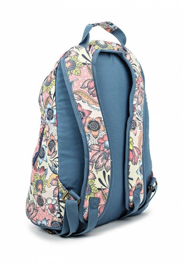 Городской рюкзак Animal LU6SJ304: изображение 2