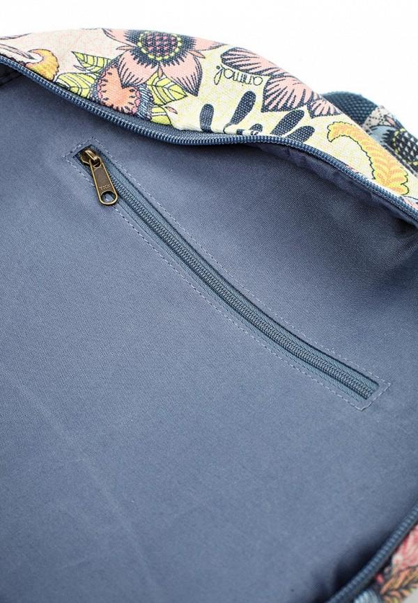 Городской рюкзак Animal LU6SJ304: изображение 3