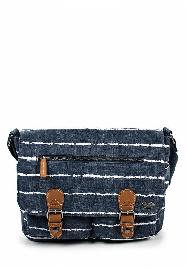 Текстильная сумка Animal LU6SJ321: изображение 1