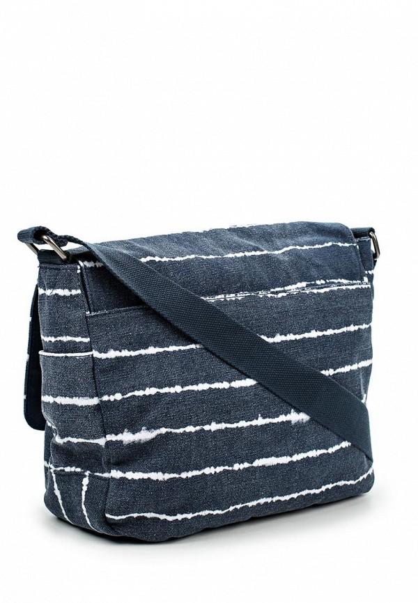 Текстильная сумка Animal LU6SJ321: изображение 2