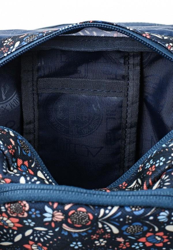 Спортивная сумка Animal LU6SJ322: изображение 3