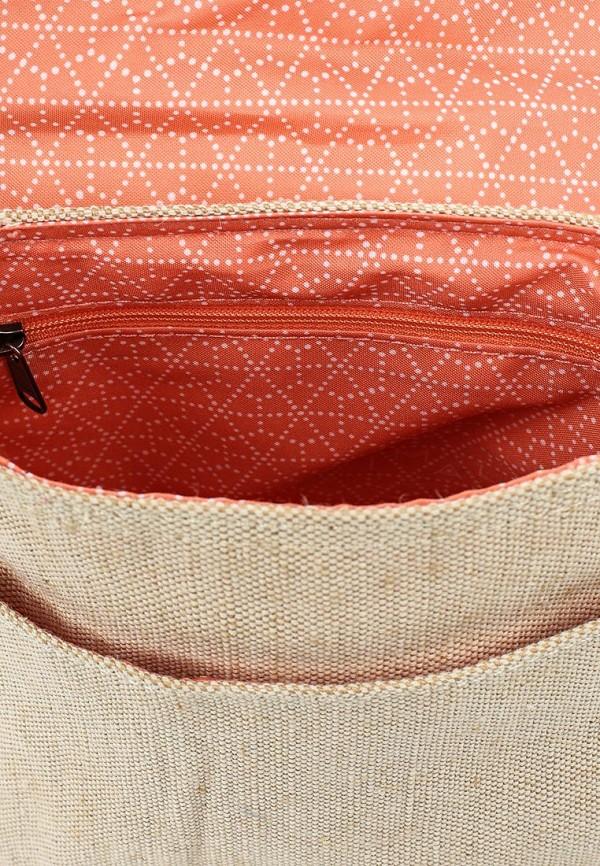 Спортивная сумка Animal LU6SJ323: изображение 3