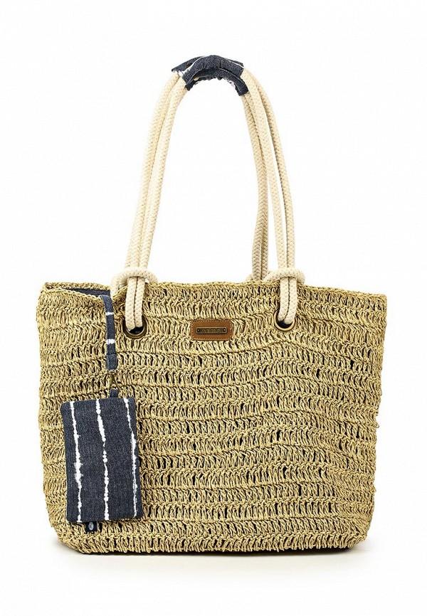 Пляжная сумка Animal LU6SJ335: изображение 1