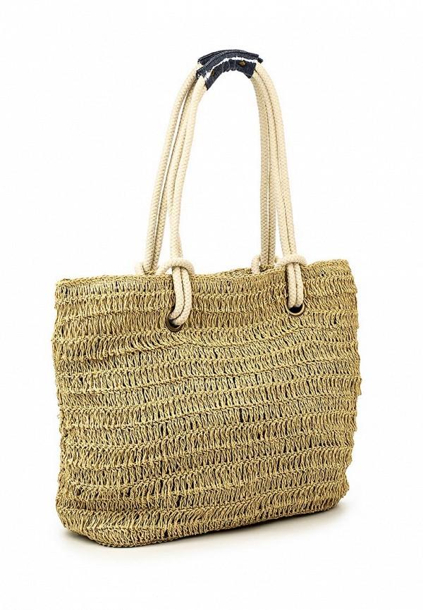 Пляжная сумка Animal LU6SJ335: изображение 2