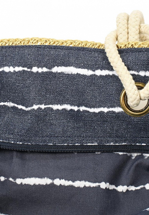 Пляжная сумка Animal LU6SJ335: изображение 3