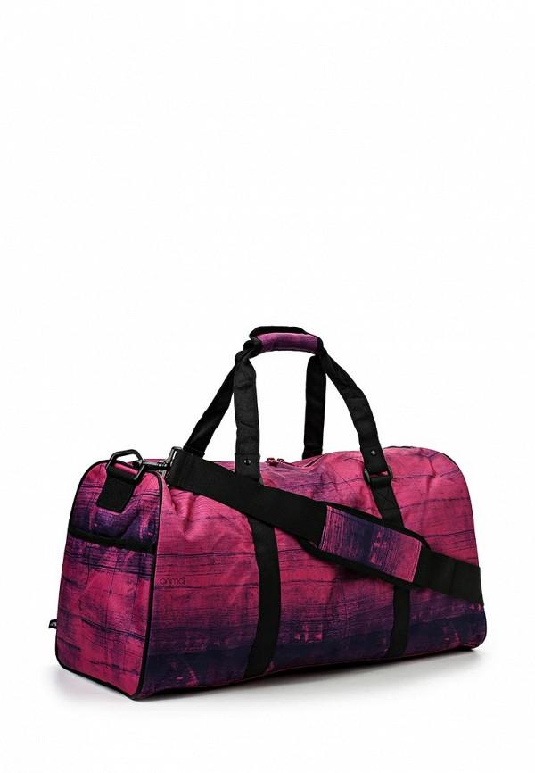 Спортивная сумка Animal LU5WG404: изображение 3