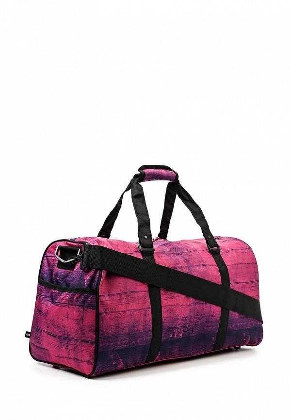 Спортивная сумка Animal LU5WG404: изображение 4