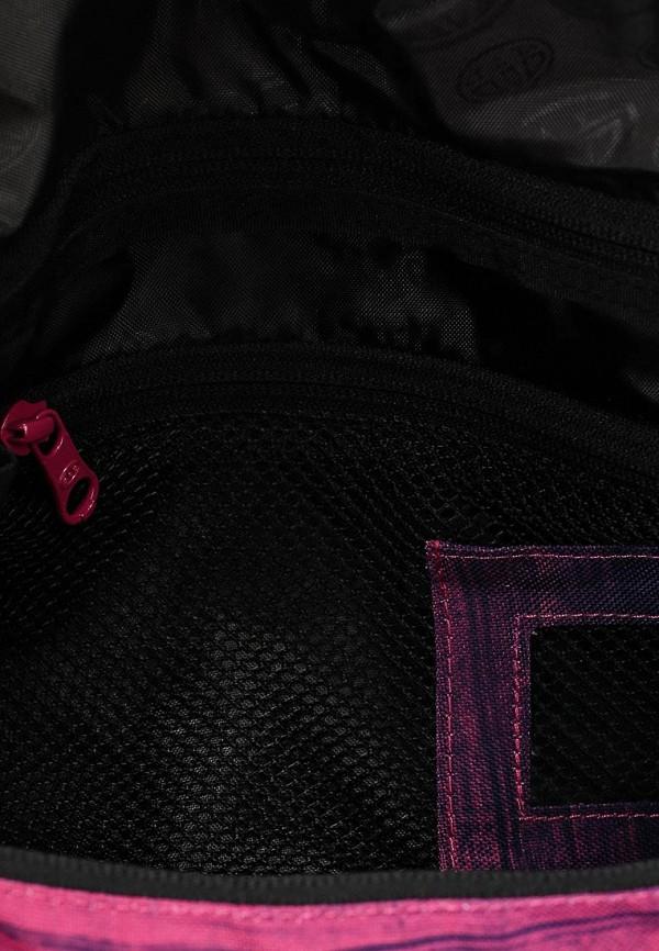 Спортивная сумка Animal LU5WG404: изображение 5