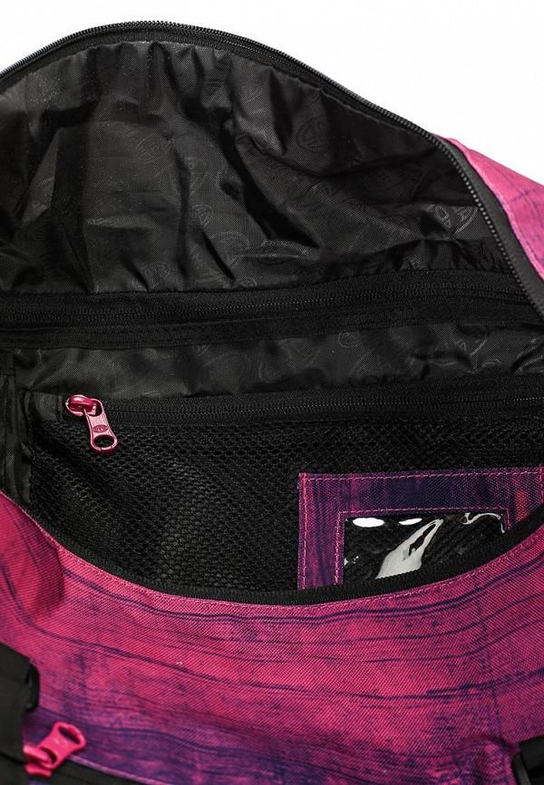 Спортивная сумка Animal LU5WG404: изображение 6