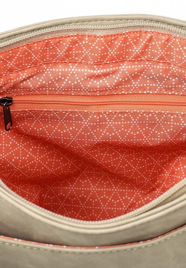 Спортивная сумка Animal LU6SJ319: изображение 3