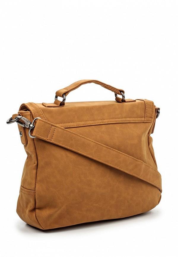 Спортивная сумка Animal LU6SJ319: изображение 2