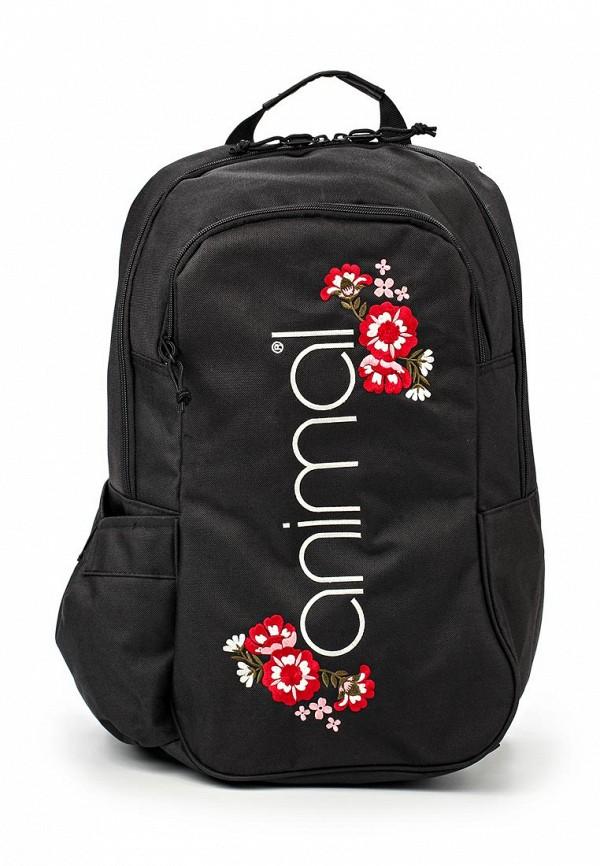 Спортивный рюкзак Animal LU6WJ303