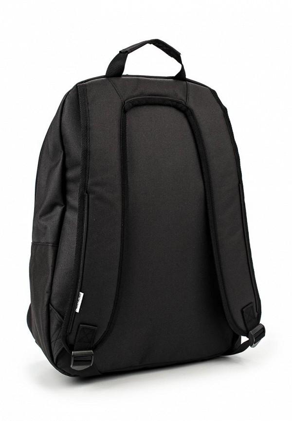 Спортивный рюкзак Animal LU6WJ303: изображение 2