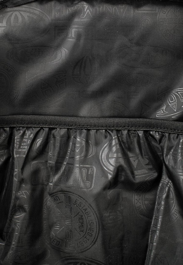Спортивный рюкзак Animal LU6WJ303: изображение 4