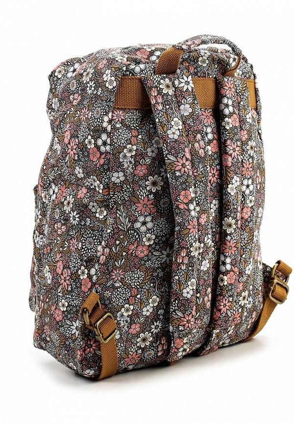 Городской рюкзак Animal LU6WJ302: изображение 2