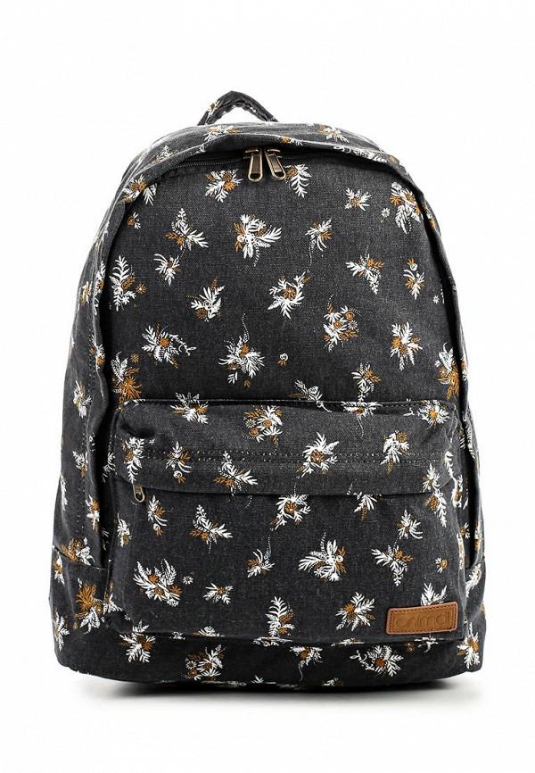 Городской рюкзак Animal LU6WJ302: изображение 1
