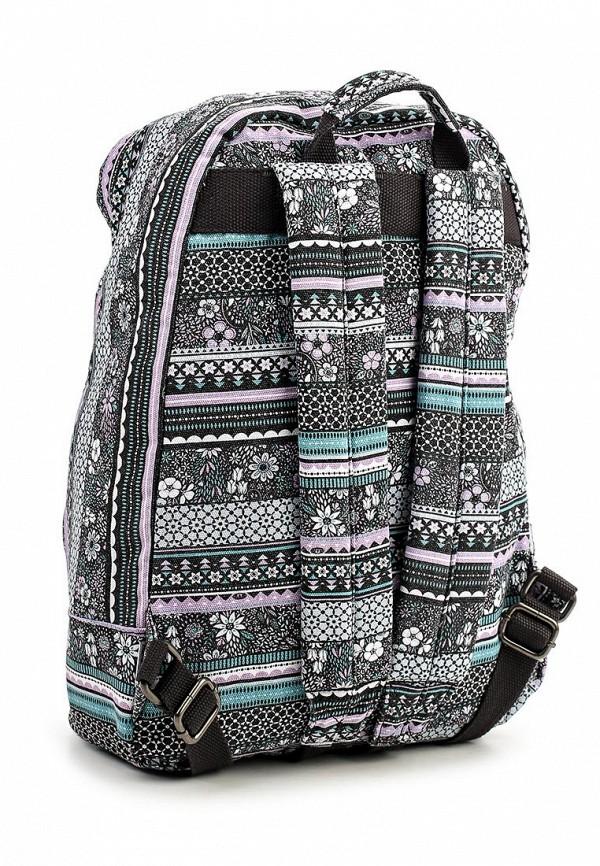 Городской рюкзак Animal LU6WJ302: изображение 5