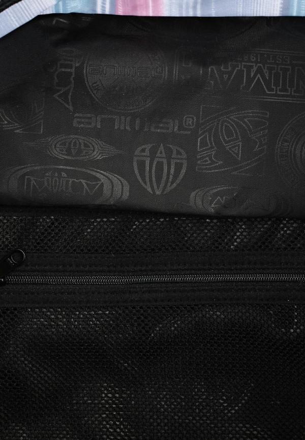 Городской рюкзак Animal LU6WJ304: изображение 4