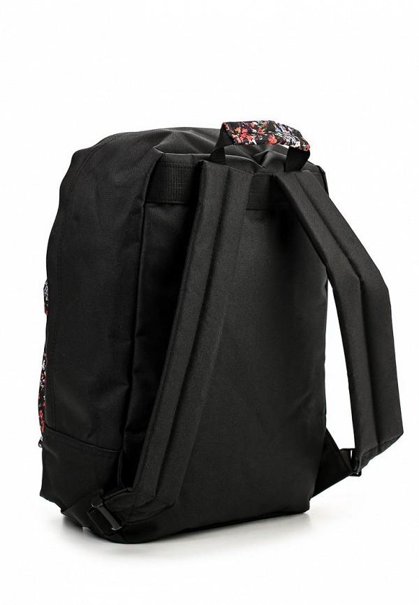 Городской рюкзак Animal LU6WJ300: изображение 2