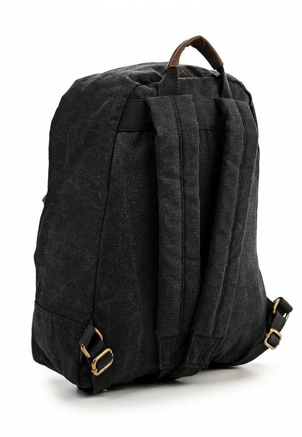 Городской рюкзак Animal LU6WJ301: изображение 2