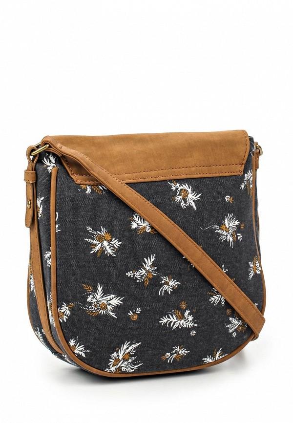 Спортивная сумка Animal LU6WJ312: изображение 2