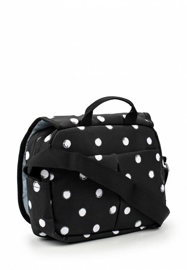 Спортивная сумка Animal LU6WJ311: изображение 2