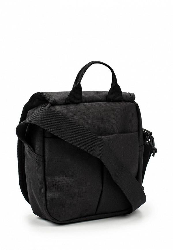 Спортивная сумка Animal LU6WJ310: изображение 2