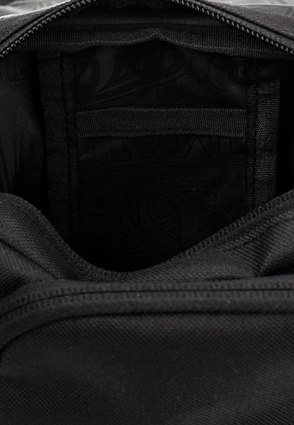 Спортивная сумка Animal LU6WJ310: изображение 3