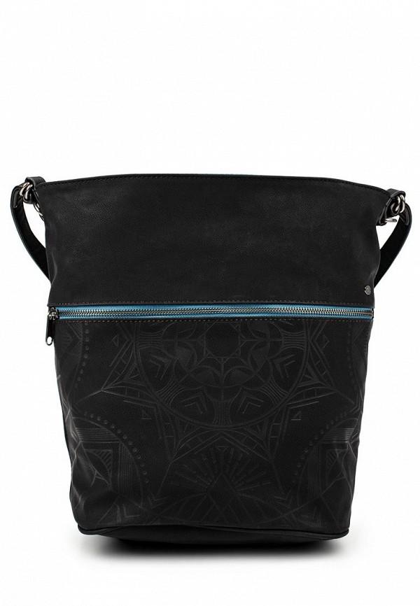 Спортивная сумка Animal LU6WJ330: изображение 1