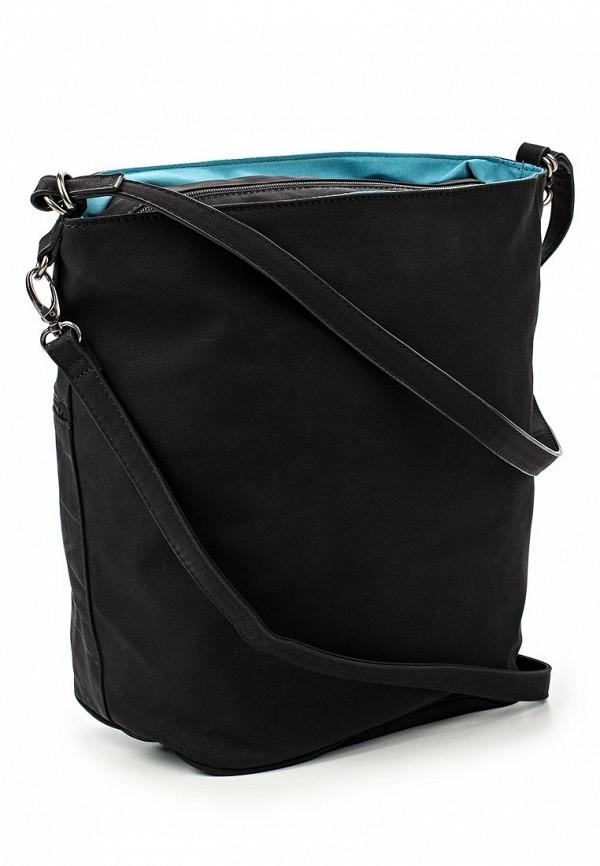 Спортивная сумка Animal LU6WJ330: изображение 2