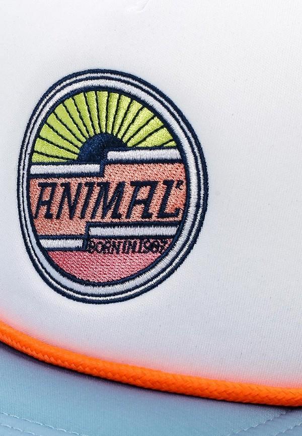 Кепка Animal BC6SJ306: изображение 3