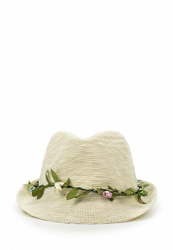 Шляпа Animal BC6SJ309: изображение 1