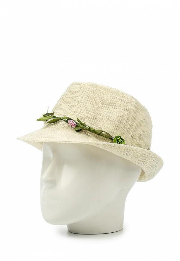 Шляпа Animal BC6SJ309: изображение 2