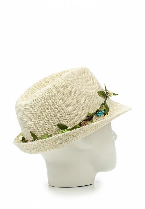 Шляпа Animal BC6SJ309: изображение 3