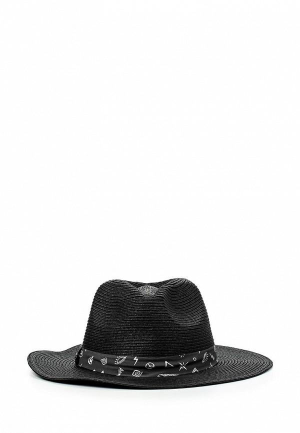 Шляпа Animal BC6SJ311