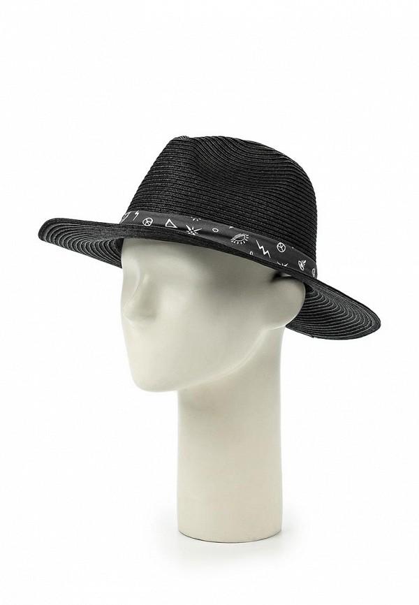 Шляпа Animal BC6SJ311: изображение 2