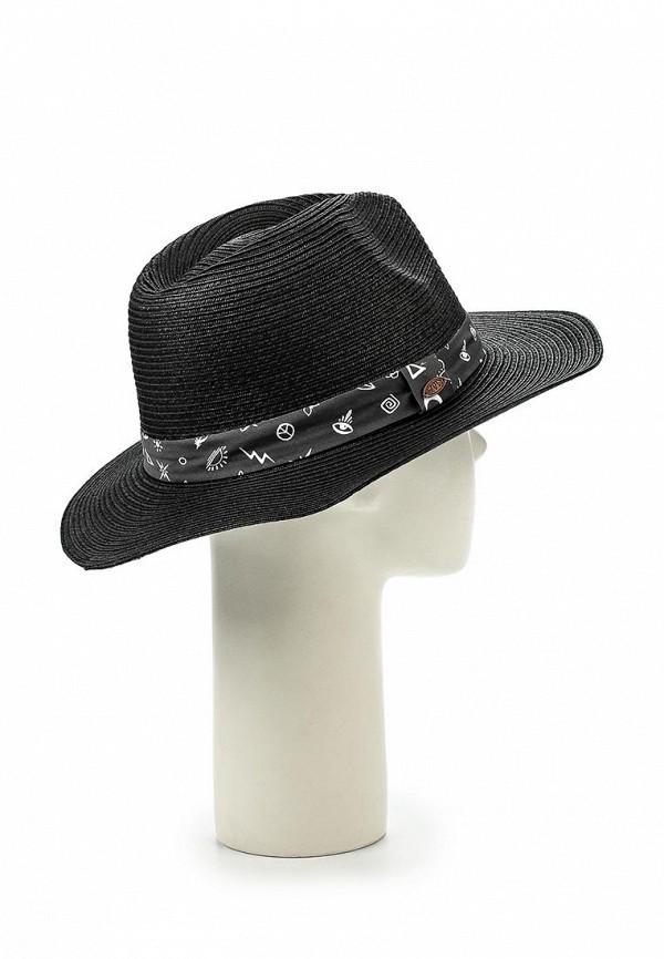 Шляпа Animal BC6SJ311: изображение 3