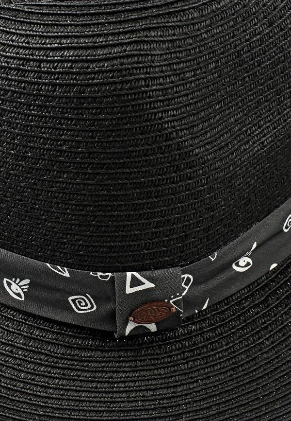 Шляпа Animal BC6SJ311: изображение 4