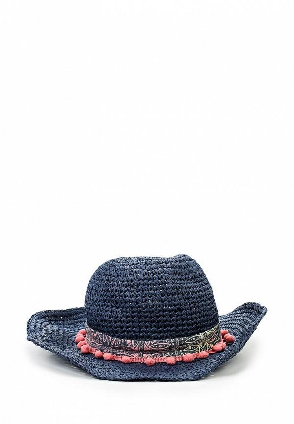 Шляпа Animal BC6SJ312: изображение 1