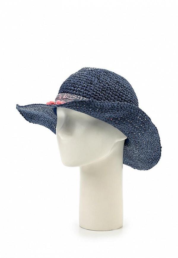 Шляпа Animal BC6SJ312: изображение 2