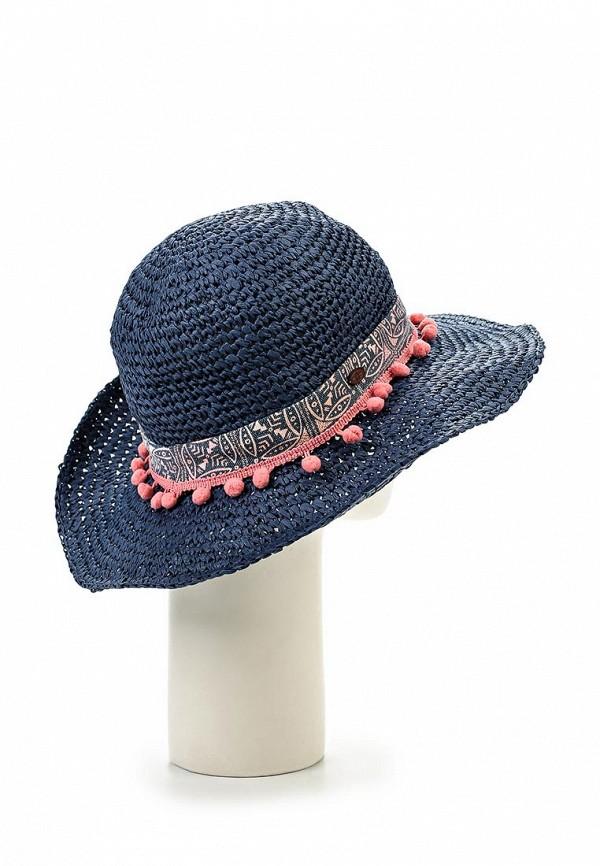 Шляпа Animal BC6SJ312: изображение 3