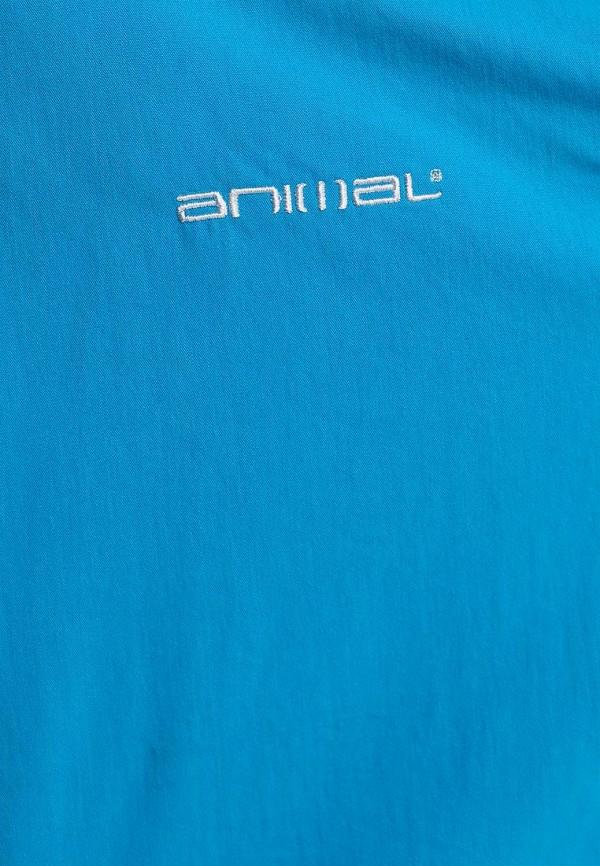 Ветровка Animal CL4SE142: изображение 3