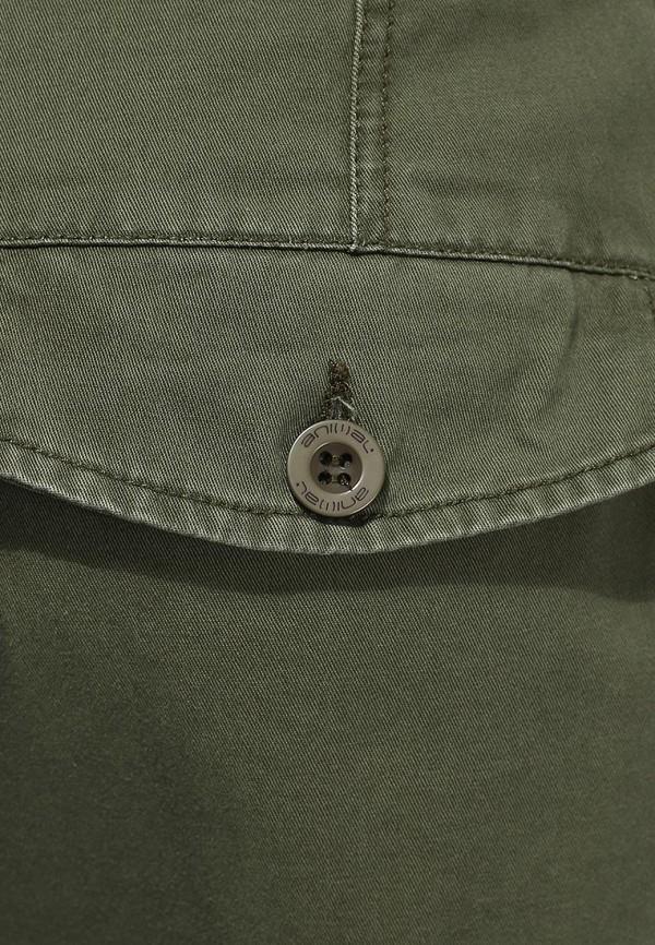 Мужские повседневные брюки Animal CL4SE170: изображение 3