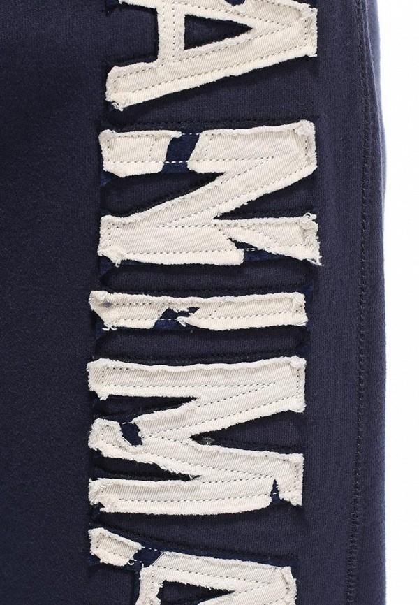 Мужские спортивные брюки Animal CL4SE174: изображение 3