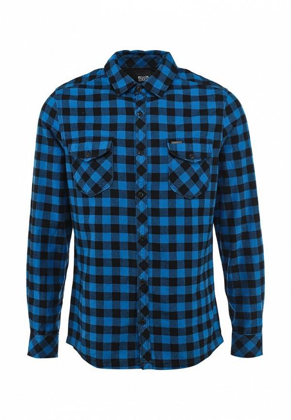 Рубашка с длинным рукавом Animal CL4WE119: изображение 1